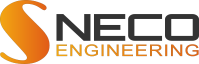 Sneco engineering Srl